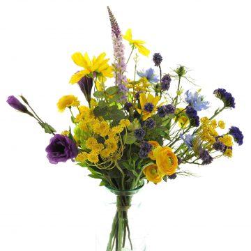 Andere Blumenarten
